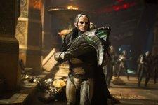 Thor le monde des ténèbres visuels officiels (10)