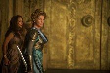 Thor le monde des ténèbres visuels officiels (11)