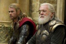 Thor le monde des ténèbres visuels officiels (9)