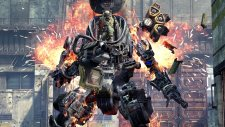 Titanfall 10.03.2014  (4)