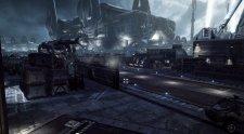 titanfall_airfield