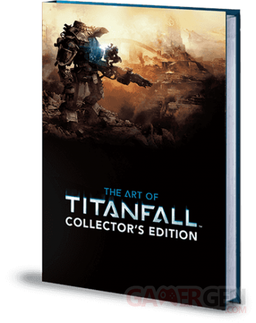 titanfall-artbook-collector