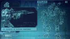 Titanfall Atlas