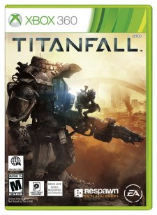 titanfall-cover-boxart-jaquette-xbox-360