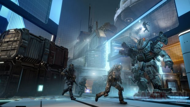 Titanfall DLC Expedition 06.05.2014  (5)