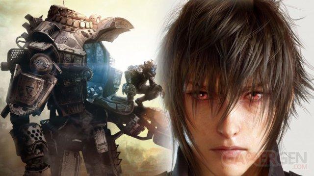 Titanfall_Final-Fantasy-670x376