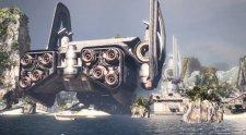titanfall_lagoon
