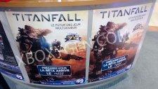 Titanfall_leak-bêta-1