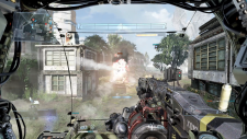 Titanfall_Normal_05