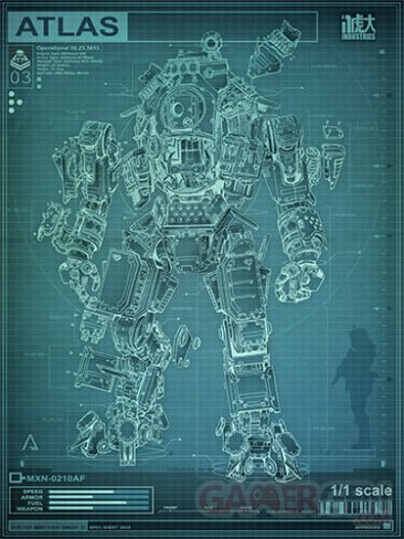titanfall-poster-collector
