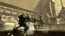 titanfall_runoff_dlc (5)