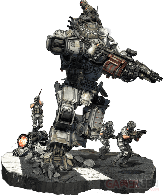 titanfall-statue-001-collector