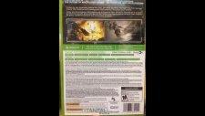 Titanfall Xbox 3602
