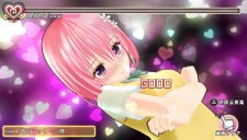 To-Love-Ru-Darkness-Battle-Ecstasy_21-02-2014_screenshot-3