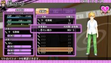 To-Love-Ru-Darkness-Battle-Ecstasy_28-03-2014_screenshot-6