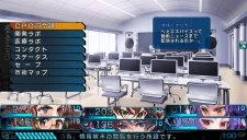 Tokyo-New-World-Record-Operation-Abyss_07-10-2013_screenshot-9
