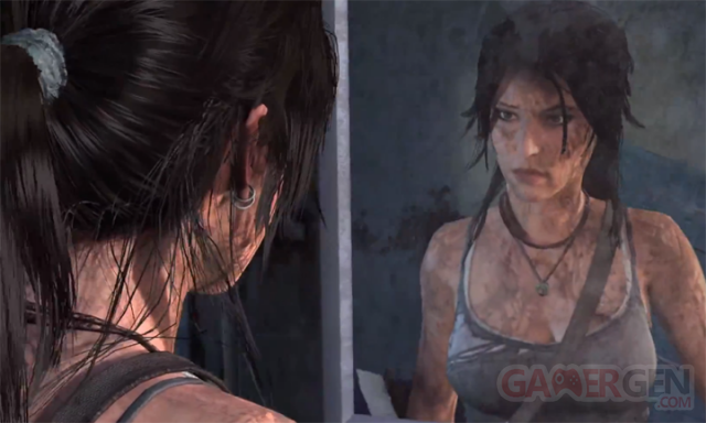 Tomb-Raider-Definitive-Edition_24-01-2014_head