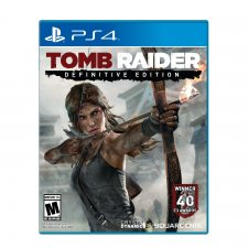 tomb-raider-definitive-edition-cover-jaquette-boxart-ps4