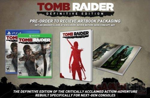 Tomb-Raider-Definitive-Edition_précommande