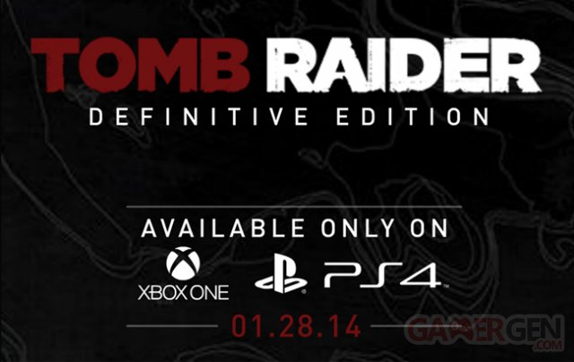 tomb-raider-definitive-edition-pub-date-sortie-xbox-one-ps4