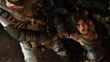 Tomb-Raider-Definitive-Edition_sang