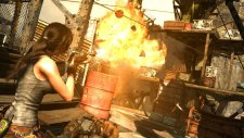 Tomb-Raider-Definitive-Edition_screenshot-1