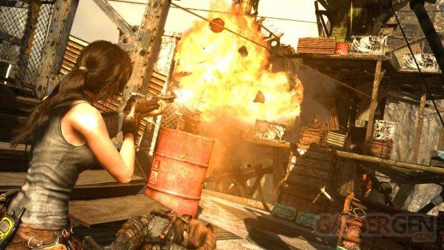 Tomb-Raider-Definitive-Edition_screenshot-1