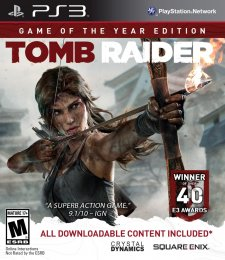 Tomb-Raider-Game-of-the-Year_jaquette-1
