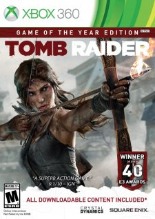 Tomb-Raider-Game-of-the-Year_jaquette-2