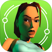 tomb-raider-logo-icone