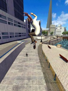 Tony-Hawk-Shred-Session_02-05-2014_screenshot-3