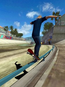 Tony-Hawk-Shred-Session_02-05-2014_screenshot-4