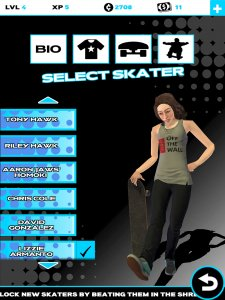 Tony-Hawk-Shred-Session_02-05-2014_screenshot-5