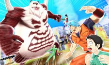 Toriko Ultimate Survival 03.09.2013 (5)