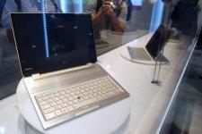 Toshiba PC