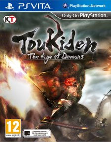 toukiden the age of demons Jaquette 28.11.2013 (48)