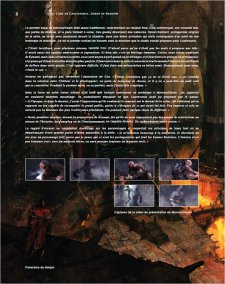 Tout-l-art-de-Castlevania-Lords-of-Shadow_page-2