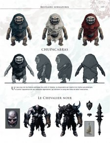 Tout-l-art-de-Castlevania-Lords-of-Shadow_page-8