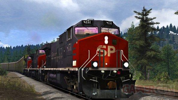 train_simulator_2014_annoncé_2