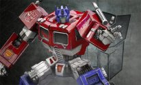 Transformers-Rise-of-the-Dark-Spark_Optimus-Prime_head