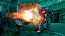 Transformers Ryse of the Dark Spark images screenshots 3