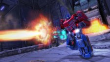 Transformers Ryse of the Dark Spark images screenshots 5