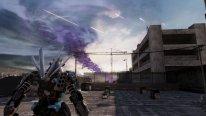 Transformers The Dark Spark 24 06 2014 screenshot 1