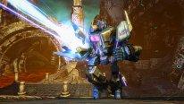 Transformers The Dark Spark 24 06 2014 screenshot 2