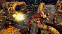 Transformers The Dark Spark 24 06 2014 screenshot 3
