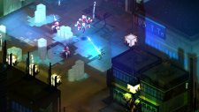 Transistor_10-04-2014_screenshot-1