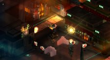 Transistor_10-04-2014_screenshot-2