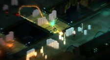 Transistor_10-04-2014_screenshot-3