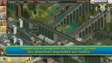 transport-tycoon-ios-android-screenshot- (1).