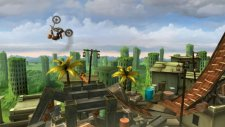 trials_frontier_screenshot_03_1